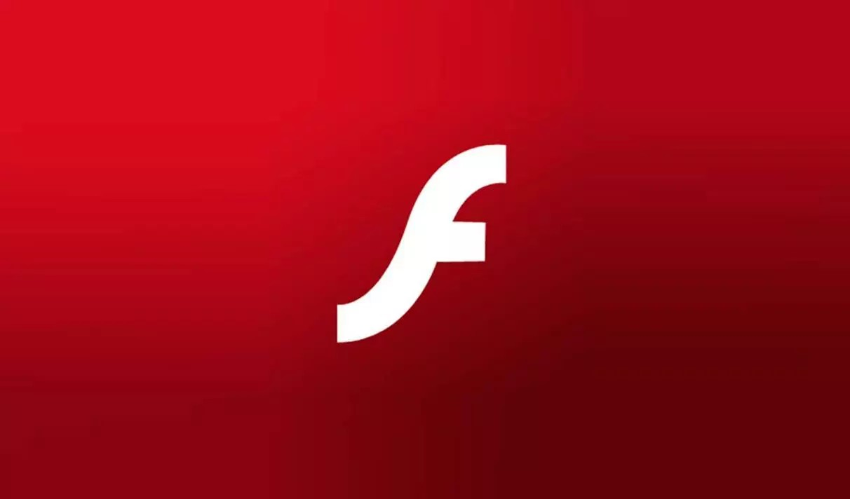 Adobe Flash Player c'est bientôt fini !