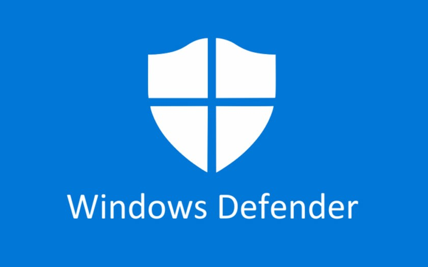 Windows Defender victime d'une faille importante !