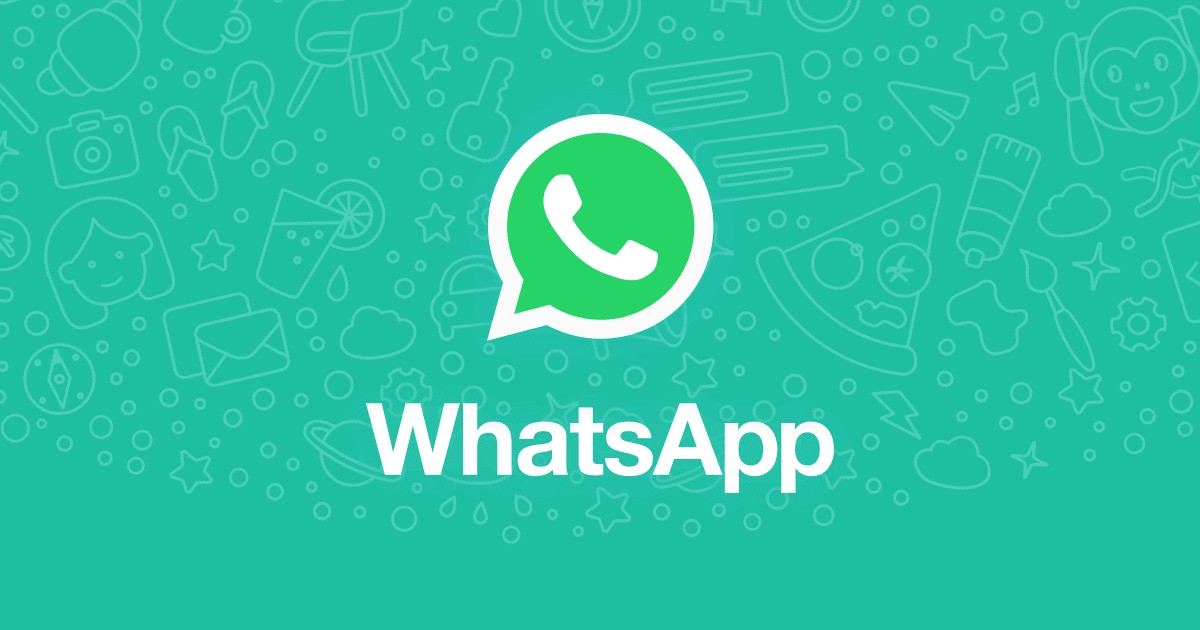 WhatsApp : L'application des nouvelles conditions repousser !